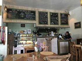クロボカン moon light cafe-3