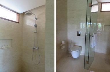 プレミアクラブルーム バスルーム-2