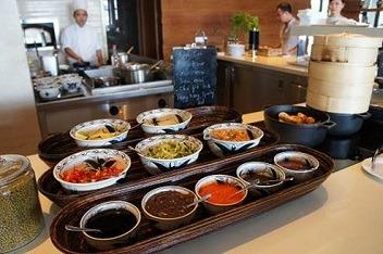 ホテル朝食レポート(ダナンエリア)主要ホテルのビュッフェ情報を…の画像