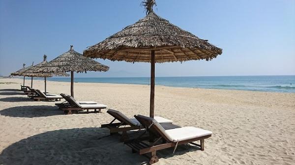 グラン ヴィリオ プライベートビーチ