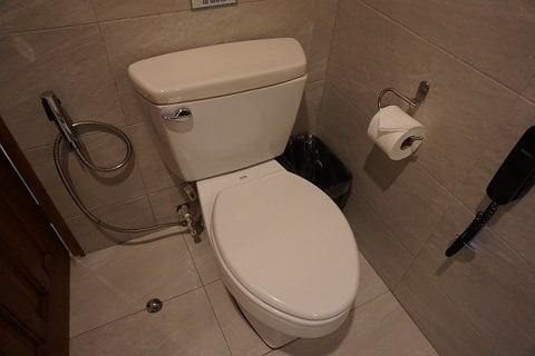 プレミアデラックスカテゴリ トイレ