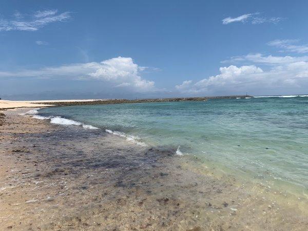 リッツカールトン 海